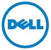 Dell  Business Solutions and Technology