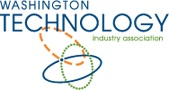 WTIA (Washington Technology Industry Association)