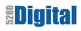 5280 Digital