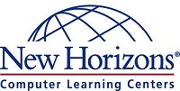 New Horizons Computer Learning Center of Houston