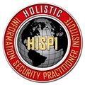 HISPI (Holistic Information Security Practitioner Institute)
