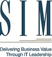 SIM (Society for Information Management) Colorado