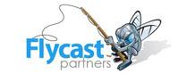Flycast Partners