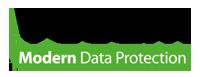 Veeam: Modern Data Protection – Built for Virtualization