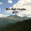 AITP (Association of Information Technology Professionals) Mile High Chapter