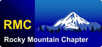 STC (Society for Technical Communication) Rocky Mountain
