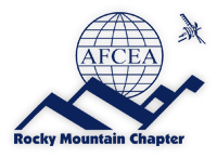 AFCEA (The Armed Forces Communications and Electronics Association) Rocky Mountain