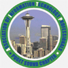 AITP (Association of Information Technology Professionals) Puget Sound Chapter