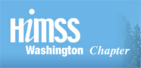 HIMSS (Healthcare Information and Management Systems Society) Washington Chapter