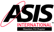 ASIS, Houston Chapter