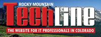 Rocky Mountain TechLine
