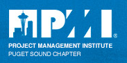 PMI (Project Management Institute) Puget Sound