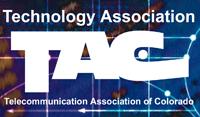 Telecommunications Association of Colorado (TAC)