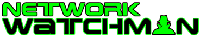Watchman Computer Services