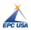 EPC USA
