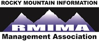 RMIMA (Rocky Mountain Information Management Association)