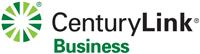 Century Link Business