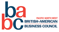 British American Business Council of the Pacific Northwest