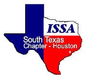 ISSA, South Texas Chapter