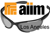 AIIM Los Angeles