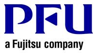 PFU - A Fujitsu Company