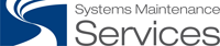 SMS Systems Maintenance Services