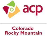 ACP (Association of Contingency Planners), Colorado Rocky Mountain Chapter
