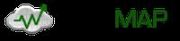 DataMAPt
