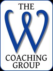 The W Coaching Group