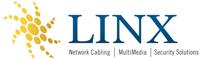 LINX, LLLP