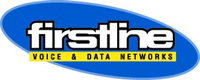 irstline Voice and Data Networks