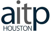 AITP (Association of Information Technology Professionals) Houston Chapter