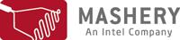 Mashery - An Intel Company
