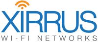 Xirrus Wi-Fi Networks