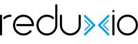 Reduxio Systems
