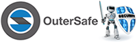 OuterSafe