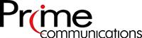 Prime Communications, Inc.