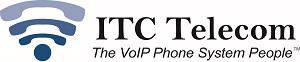 ITC Telecom Technology, LLC