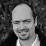 Carsten Baumann, Consulting Engineering Specialist, Schneider Electric