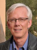 Steve Wille, President, RMIMA (Rocky Mountain Information Management Association)