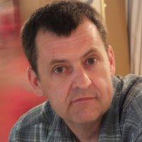Kevin Roberts, Director of Platform Technology, FinancialForce