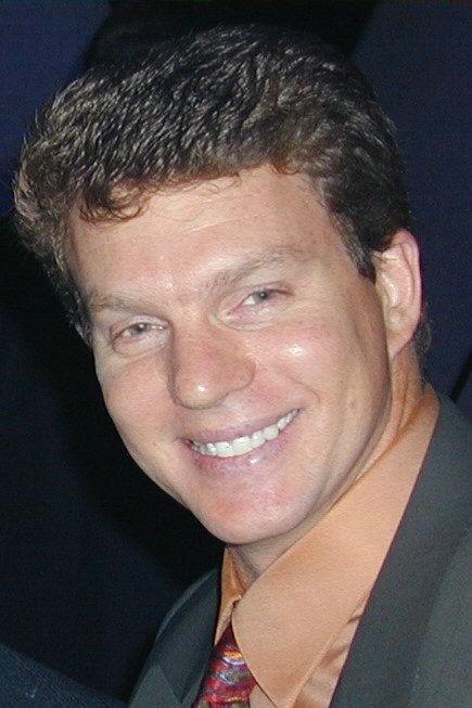 Ed Heinsius, Senior Solution Consultant, Infor CRM