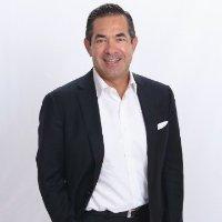Michael Herrera, CEO, CBCP