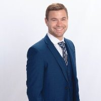 Brandon Magestro, Director of Operations, MHA Consulting