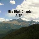 AITP Meeting