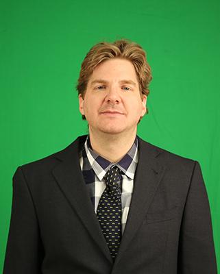 Douglas Nichols, CEO, Nichols Venture Group