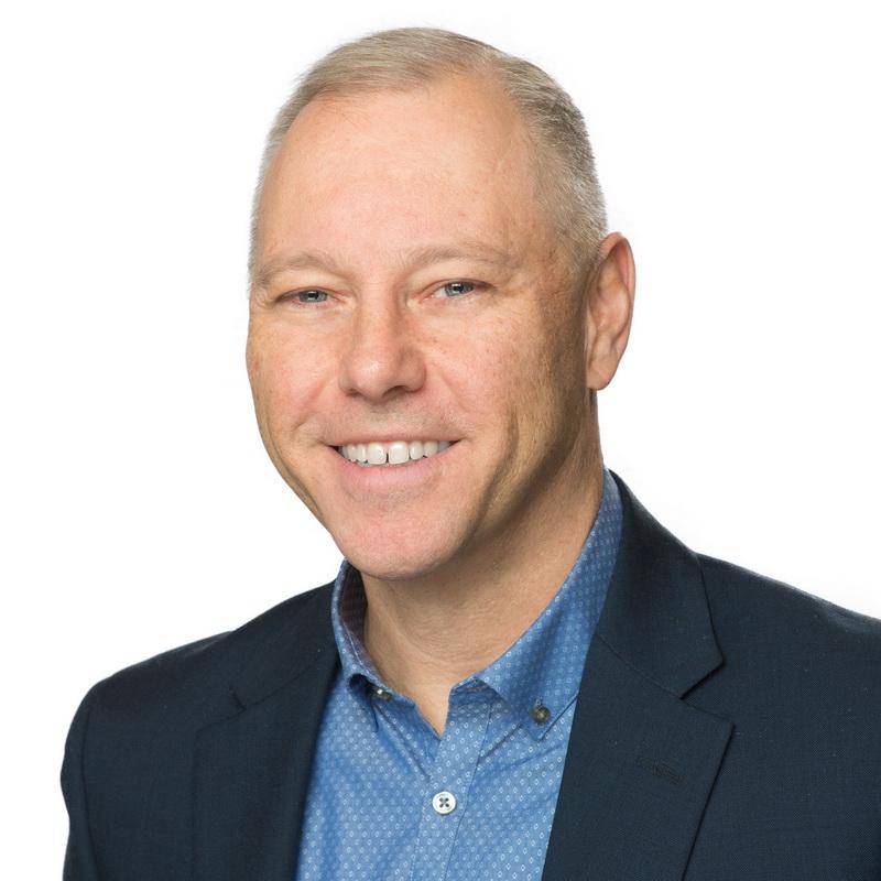 Bob Noel, Director Strategic Partnerships, Plixer
