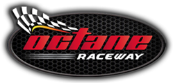 Octane Raceway. Link provided by Phoenix Information Technology Seminars