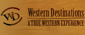 Western Destinations. Link provided by Phoenix Information Technology Seminars