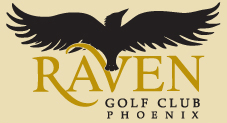 Raven Golf Club - Phoenix. Link provided by Phoenix Information Technology Seminars